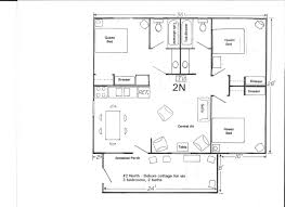 cabin layouts resort cabin layouts