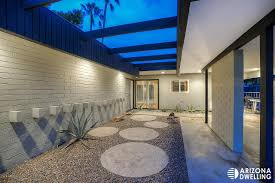 Mid Century Modern Homes For Sale by Al Beadle Mid Century Modern Homes For Sale Phoenix Az