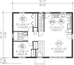 floor plans for 1 homes small ranch style house plans small ranch homes floor plans