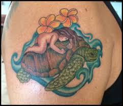 jen shakti tattoo shaman the moon magazine