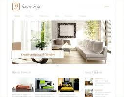 Fascinating Home Interior Website Best Home Design Websites Free