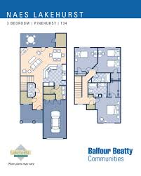 bacall floor plan in phoenix arizona meritage homes youtube arafen