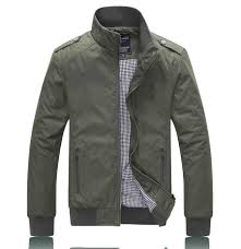 mens sweater hoodie jacket hi grade blue black green mens sweater blue jacket
