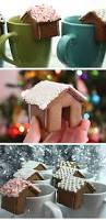 10 easy and inexpensive diy christmas gift ideas for everyone 3