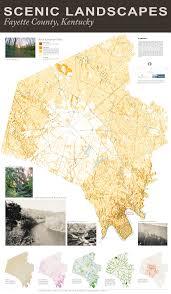 Fayette County Maps Free Maps