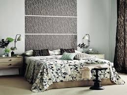 country inspired bedrooms zen inspired bedrooms nature inspired