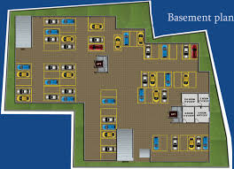 floor plan live live symphony in harlur bangalore price location map floor