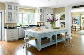 landhausküche gebraucht awesome ebay küchenmöbel gebraucht pictures home design ideas