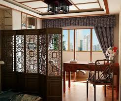 Room Dividers Amazon by Divider Amusing Chinese Divider Marvellous Chinese Divider Room
