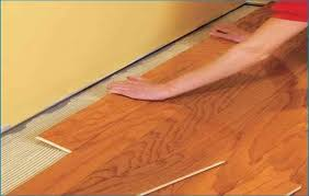 best cheap unfinished hardwood flooring hardwood flooring