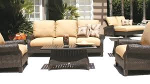 sweet looking patio furniture houston outlet craigslist katy in