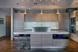 Pendant Light Design Modern Linear Pendant Lighting Design Magnificent Lighting Design