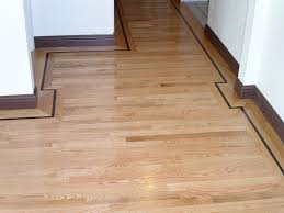 Hardwood Floor Inlays Thibodeau Floors U0027s Most Interesting Flickr Photos Picssr