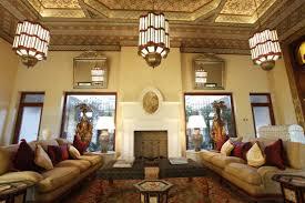 home design distinctive moroccan living room design cabinet