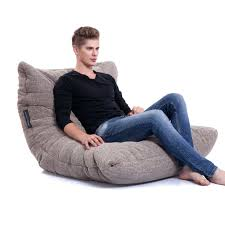 bean bag chair with ottoman amazing wayfair bean bag sofa ottoman wayfair bean bag chairs for