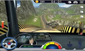 need for speed 2 se apk need for speed mountain apk free adventure for
