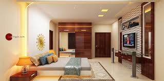 bungalow home interiors get modern complete home interior with 20 years durability 7 bhk
