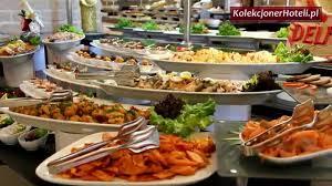 Best Las Vegas Breakfast Buffet by Top 5 Best Hotel Restaurant Buffet Turkish Riviera 2015 Youtube
