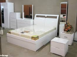small bedroom solutions home design ideas