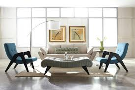settee for dining room table dining room dining room settee velvet seating pier one ideas