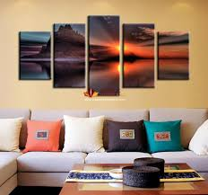 Living Room Art Canvas by Wall Art Outstanding Living Room Canvas Art Amazing Living Room