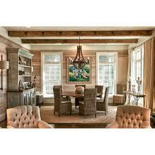 Living Spaces Dining Room Sets 184 Best Divine Dining Images On Pinterest Dining Room Design