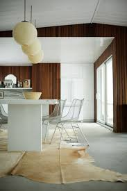 Minimal Table Design Home Tour Minimal Luxury U0026 Modern Architecture Room For Tuesday