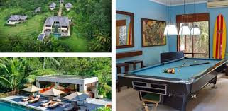 renting tables table rent a pool table amusing rent a pool table in atlanta ga