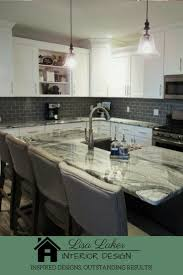 Florida Interior Design License Best 25 Interior Design Degree Ideas On Pinterest Kitchen With