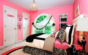 Zebra Print Bedroom Accessories Girls Zebra Print Accessories Room Decor Walmart Pink And Ideas