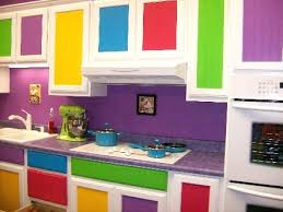 Kitchen Play Accessories - fisher price pink purple kitchen play and cabinets subscribed me