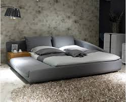 architecture modern bed frames golfocd com