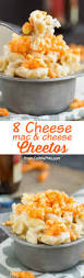 eight cheese mac n cheese with cheetos recipe call me pmc