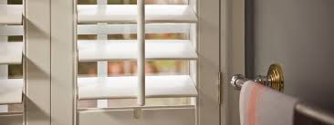 Wooden Plantation Blinds Window Shutters Interior Shutters Exterior Shutters Plantation