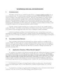 judicial clerk cover letter excellent judicial clerkship cover letter 11 sle cv resume ideas