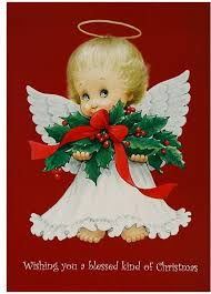 boxed christmas cards sale 468 best angeles de ruth morehead images on christmas