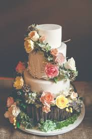 theme wedding cakes best 25 nature wedding cakes ideas on wedding