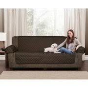 Plastic Sofa Covers For Moving 94f950ed Eca1 4107 A443 34e8cdbb912b 1 308a36209e0fa4acc79aef71aa4a4da4 Jpeg Odnwidth U003d180 U0026odnheight U003d180 U0026odnbg U003dffffff