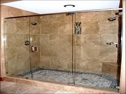 walk in shower ideas for small bathrooms shower ideas for bathroom image of tile shower ideas for small