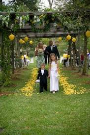 wedding venues mobile al wedding venues mobile al c16 all about lovely wedding venues