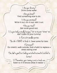 printable weight loss quotes 433 best beach body images on pinterest exercises health and fit