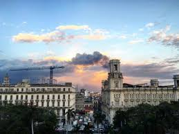When To Travel To Cuba Here U0027s What To Know Before Planning A Trip To Cuba