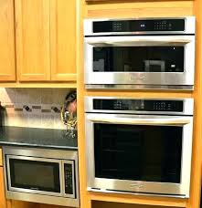 under cabinet microwave microwave oven built in cabinet in cabinet microwaves under cabinet