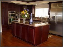 colors that go well with cherry wood painting 27040 paydeaj7gn