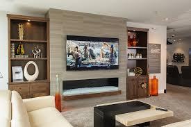 home audio installations carlsbad ca home av tv u0026 design