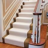 dennis wj vst2404 carpeted stair protector clear staircase step