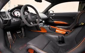 Audi R8 Gt Spyder - koenigsegg one1 destroys audi r8 gt spyder in drag race video cars