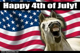 Funny 4th Of July Memes - funny images of 4th of july happy 4th of july images 2018