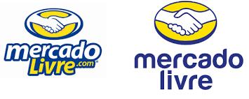 Muito Mercado Livre renova logotipo e inicia campanha publicitária na TV  &CY89