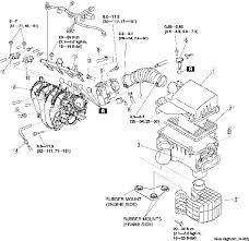 does autozone check engine light check engine light on went to autozone and came up with variable